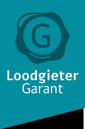 Uw CV monteur in Roosendaal